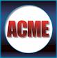 Acme_NewLogo.png
