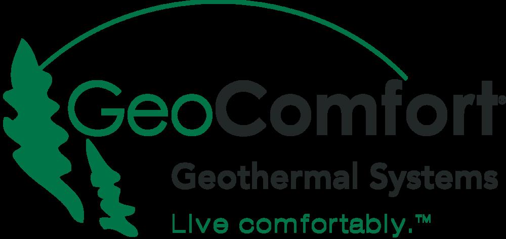 geocomfort_logo.png
