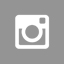 instagram50.jpg