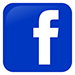 facebooksmall.jpg