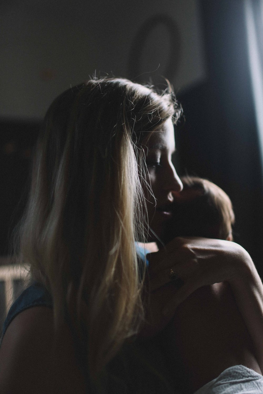 postpartummama&baby.jpg