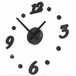 clock-308940_1280-e1426174761595.png