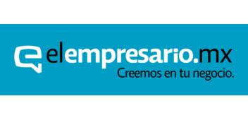 logo-web-El-empresario.png