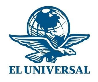 universalLogo.jpg