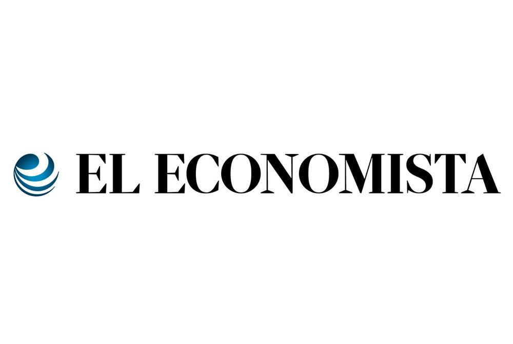 el_economista.jpg