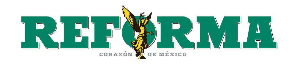 reforma_logo3.jpg