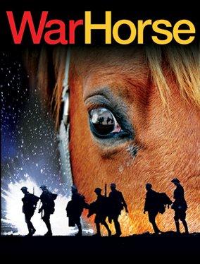 warhorse_poster-1.jpg__284x50000_q85_subsampling-2.jpg