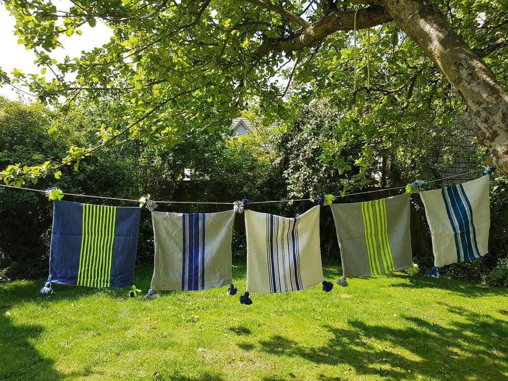 AnnaCoxCushions_Styling_gardenwashingline.jpg