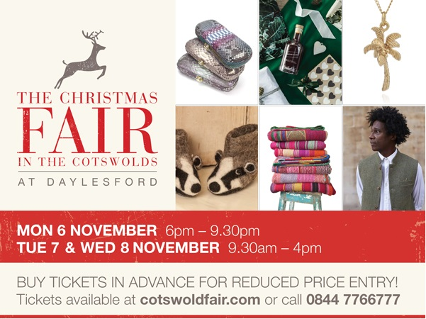 AnnaCoxCushions_Events_ChristmasFair-DaylesfordFarm_Nov17-1.jpg