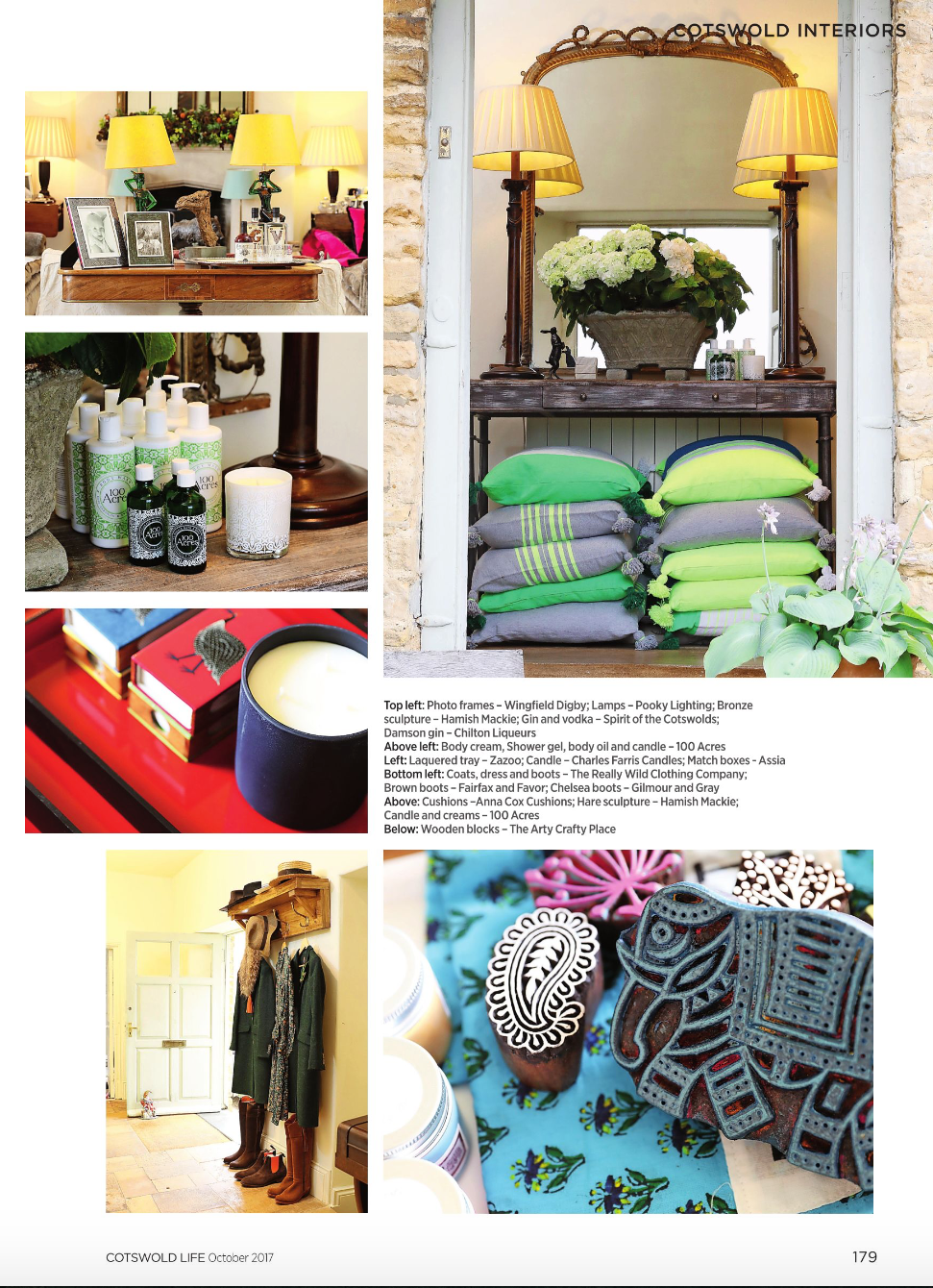 AnnaCoxCushions_Press_CotswoldsLife_4.png