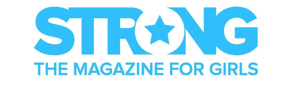 strong+logo+blue.jpg