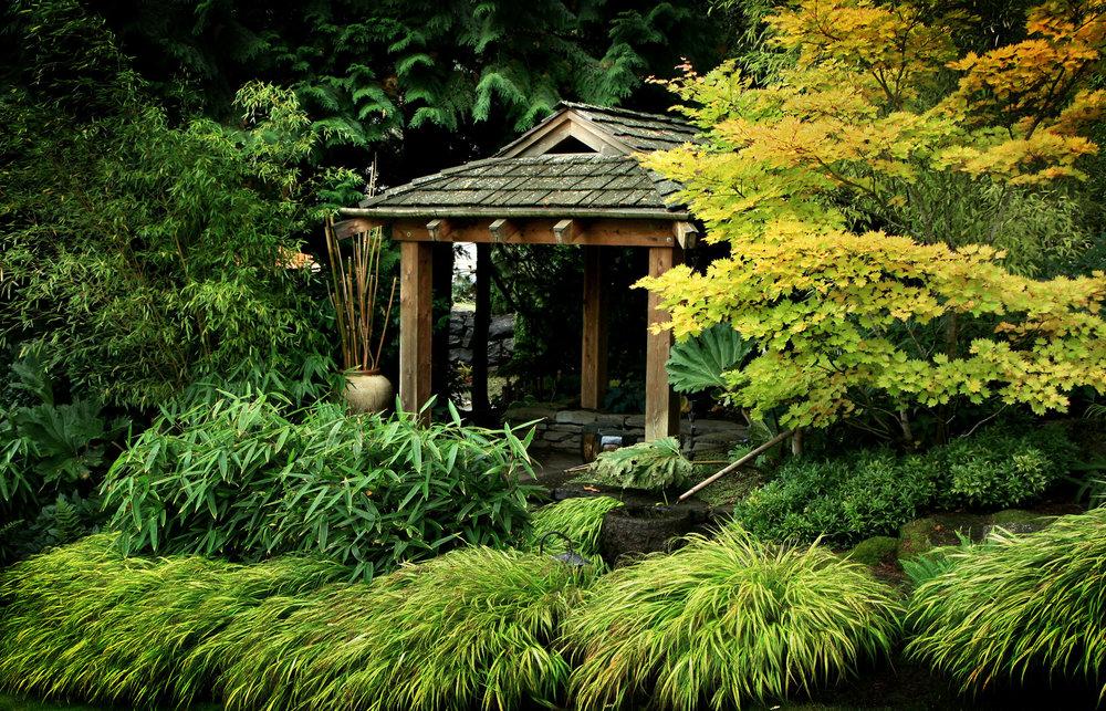 5 guthrie japanese garden house2.jpg