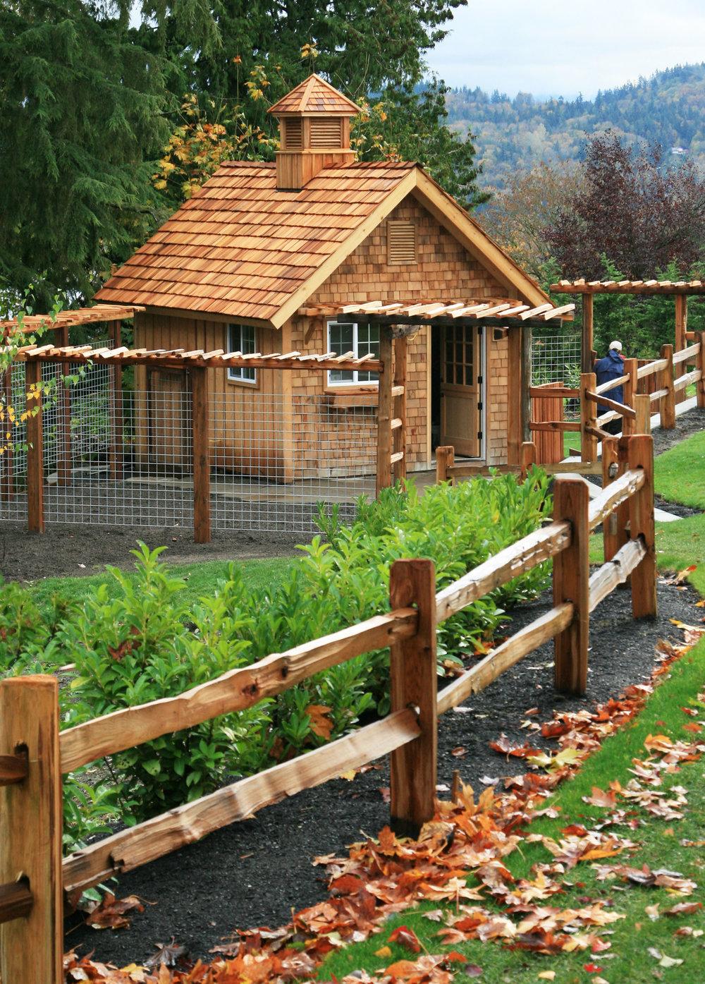 22jaeger garden shed2 - Edited.jpg