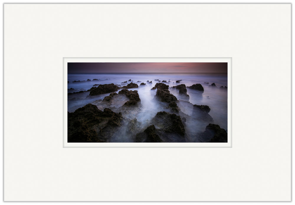 Ranca Buaya   20cm x 40cm Photo Paper Limited Edition of 99   IDR 599,000