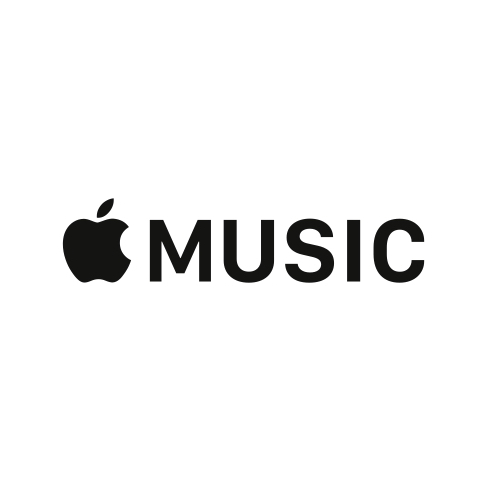 Apple_Music_logo_final.jpg