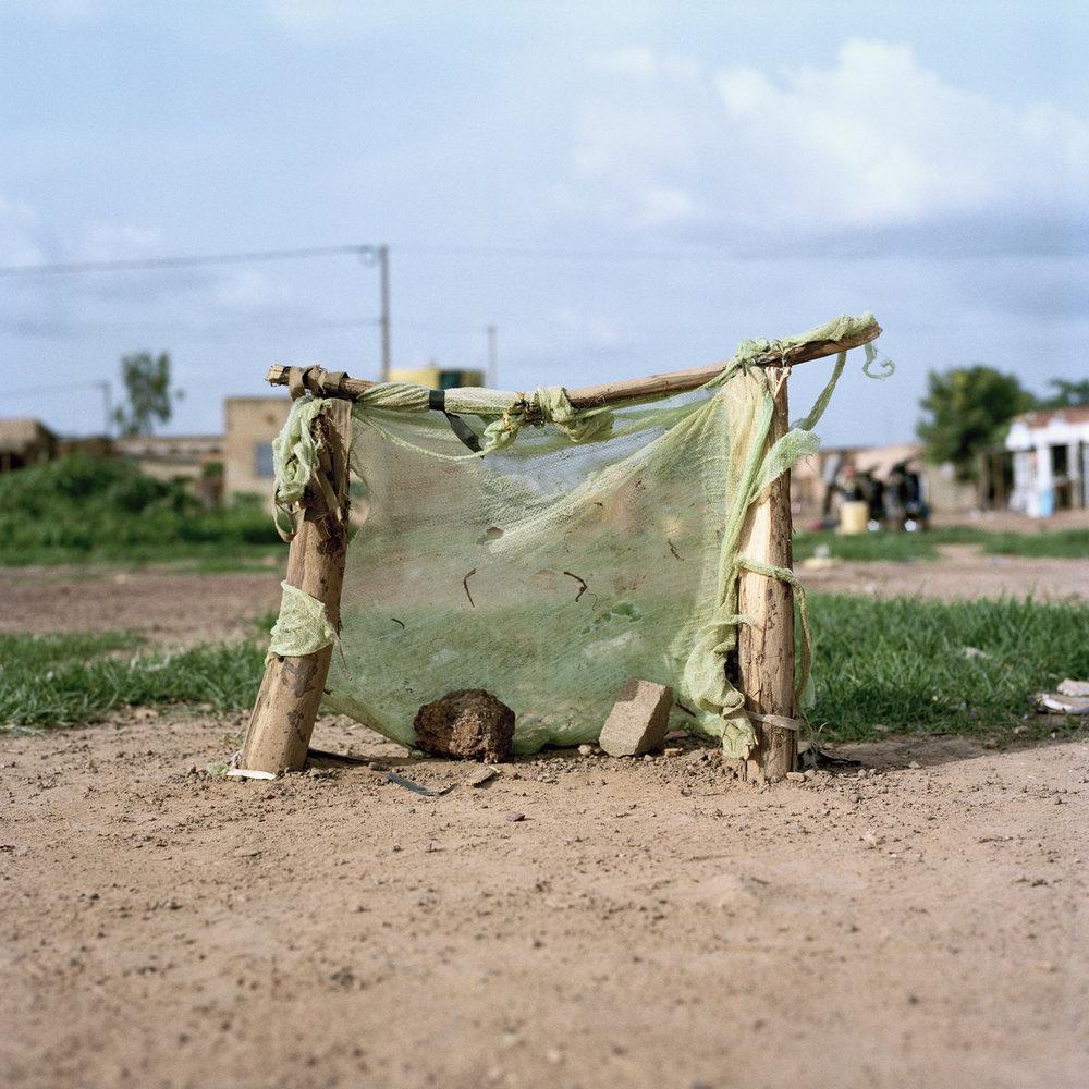 9.goal_ouagadougou.jpg