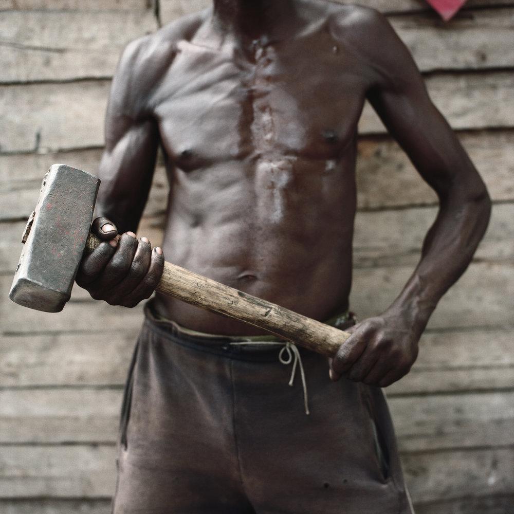 1.ironman.jpg