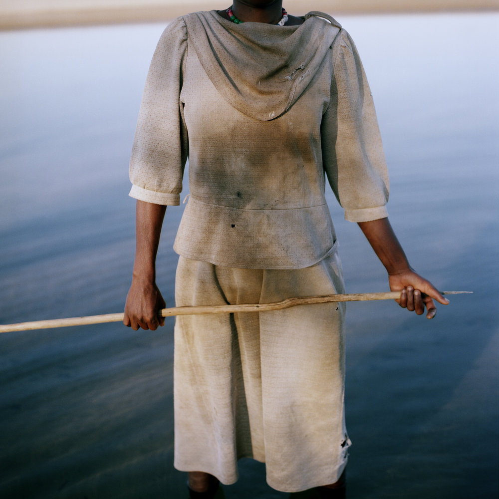 19.fisher_woman.jpg