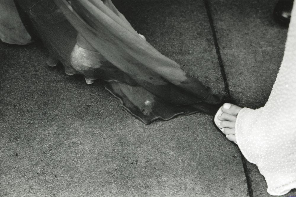 49-,slip shoesmall.jpg