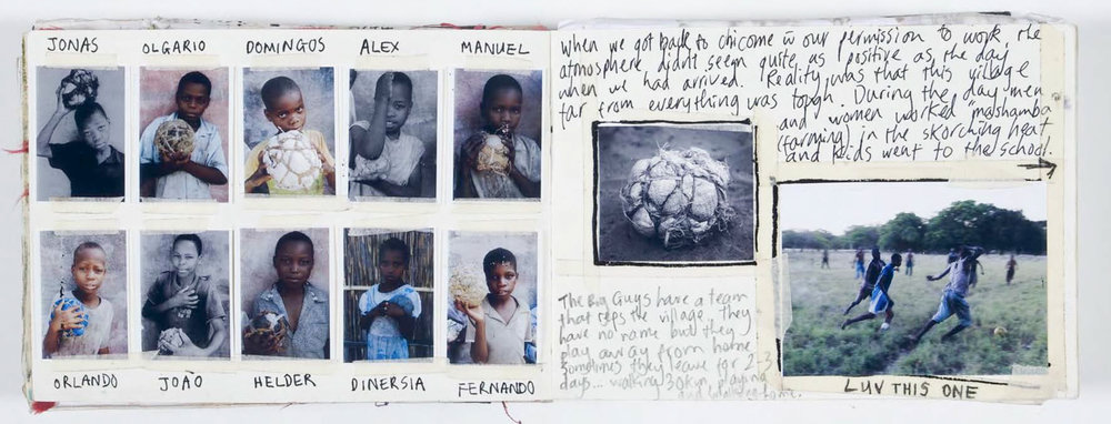 2.Log Book Mozambique Malawi_Page_07.jpg