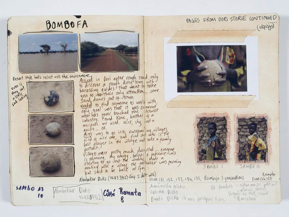 11.Log Book West Africa_Page_29.jpg