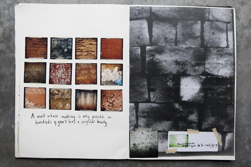 1.bricks.jpg