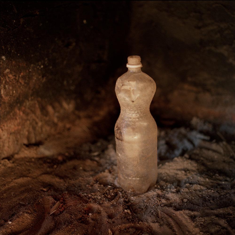 13.bottle.jpg