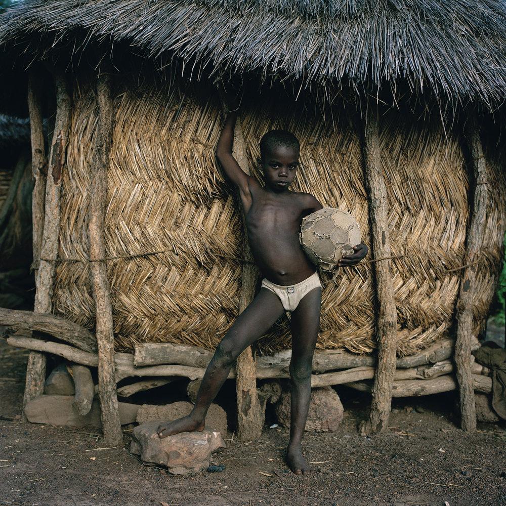 20.Soale,Ghana..jpg