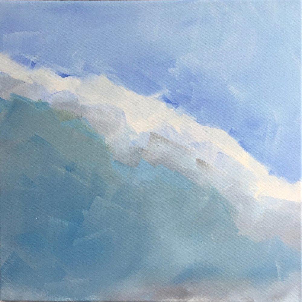 Himmel (2ß017)