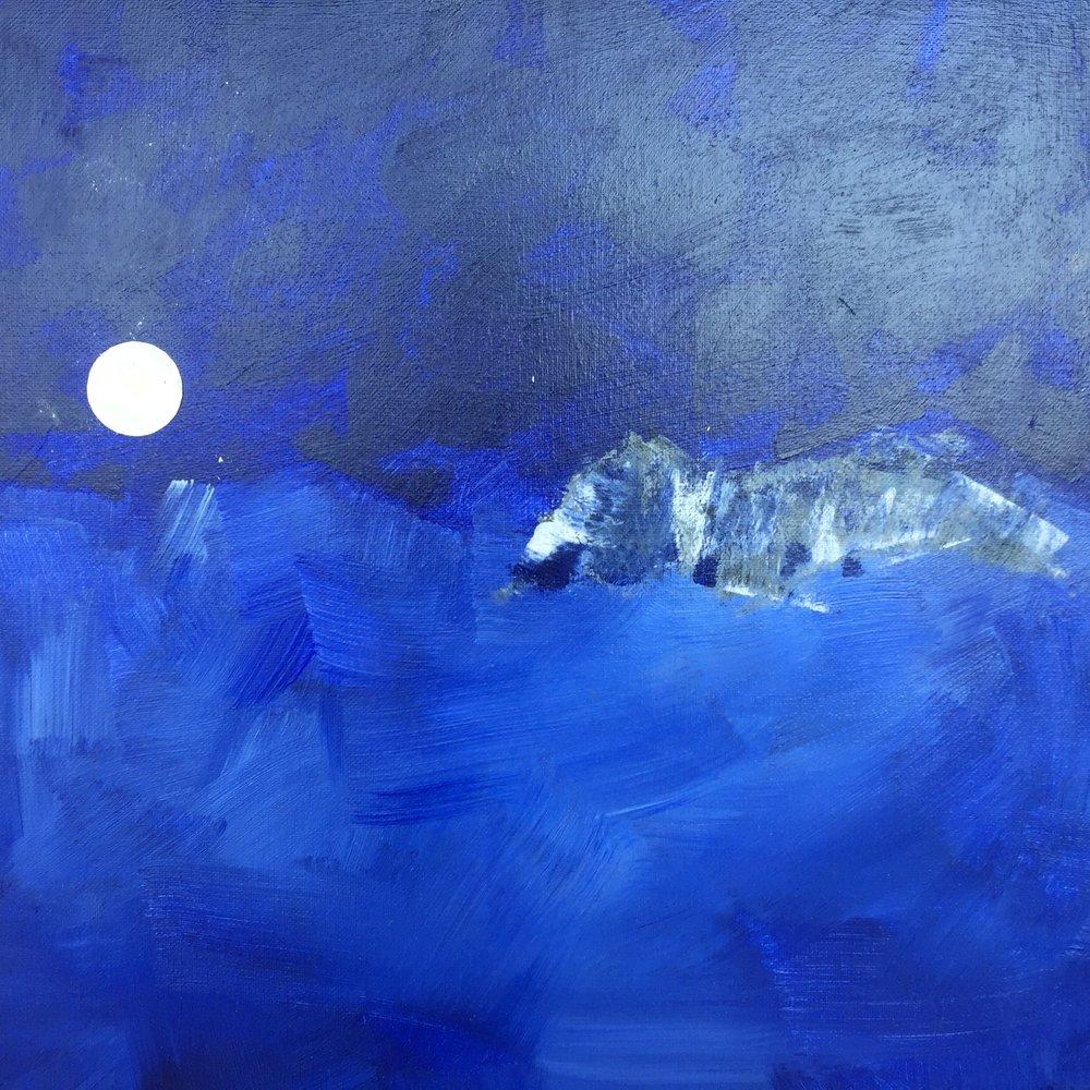 Mond (2015)
