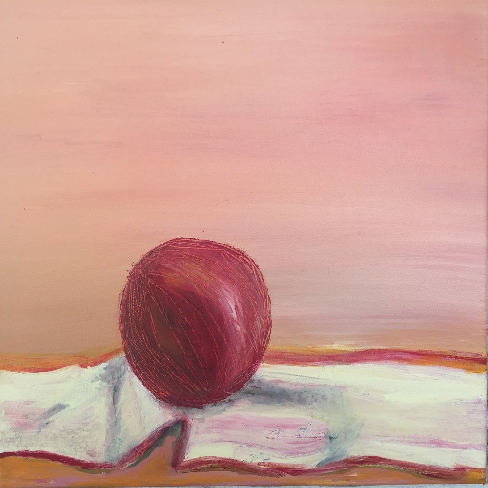 Frucht (2012)