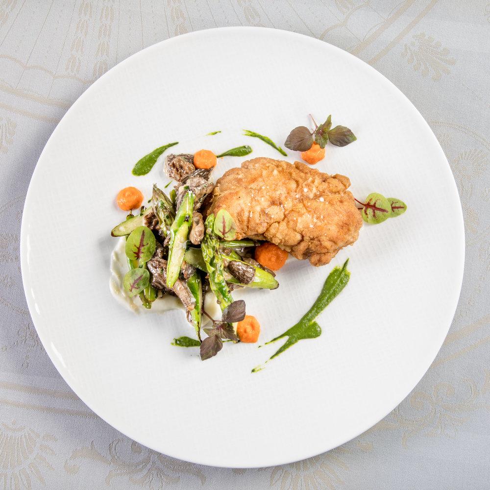 RestaurantL-119-2(1).jpg