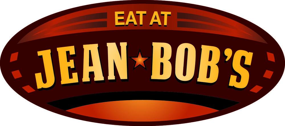JeanBob_Logo2_R.jpg
