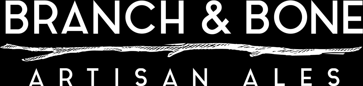 Branch & Bone Artisan Ales