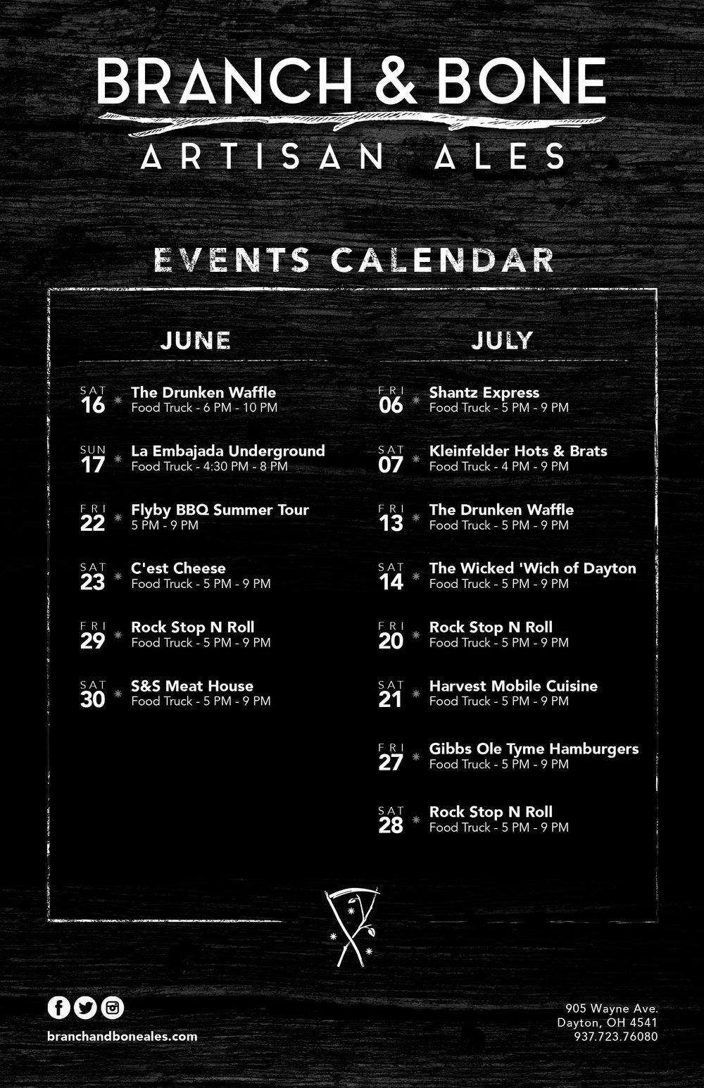 Event-List Poster.jpg
