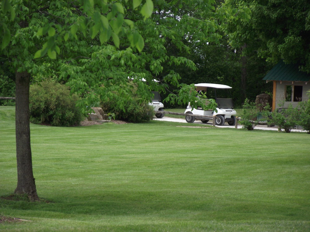 new golf course photos 211.JPG