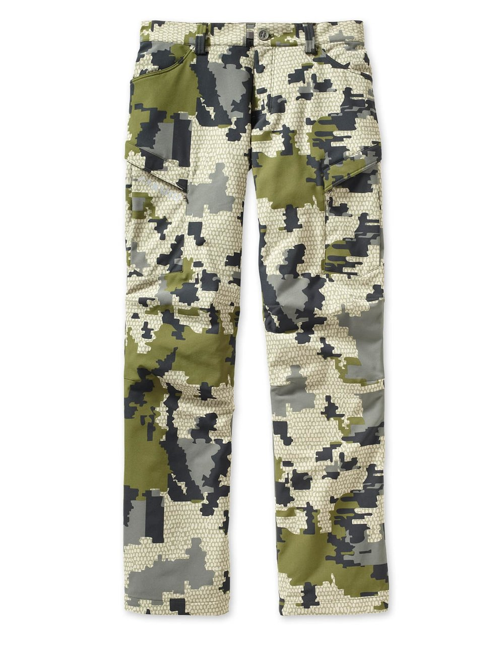 53953499cadff The Best Hunting Pants for All Seasons in 2018 — Outdoorsman