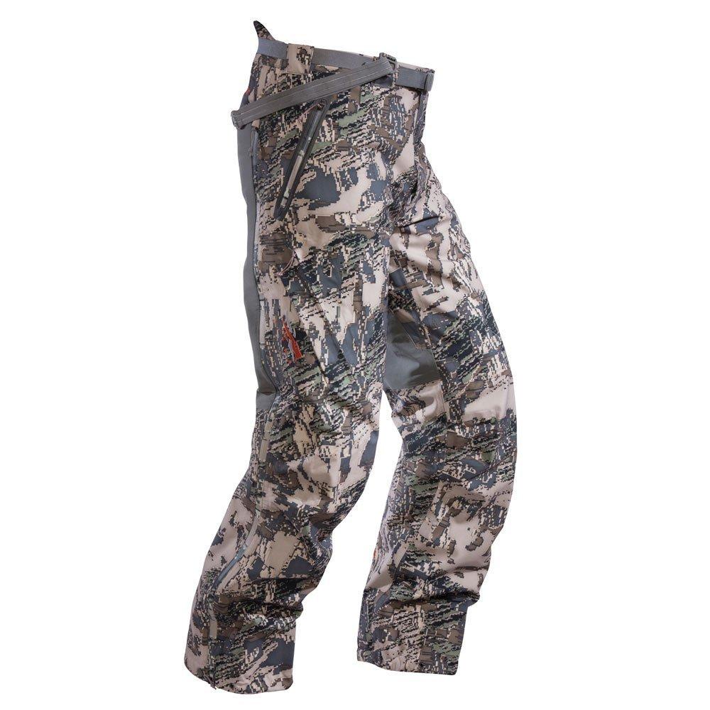best hunting pant.jpg