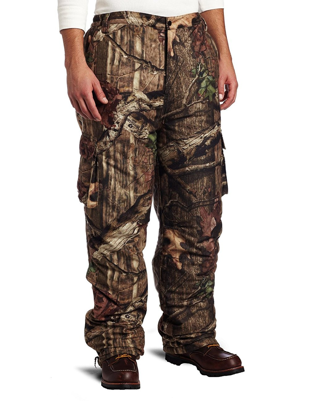 9c05bba15c641 The Best Hunting Pants for All Seasons in 2018 — Outdoorsman