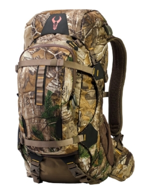 badlands hunting day pack