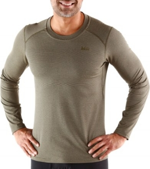 rei midweight base layer