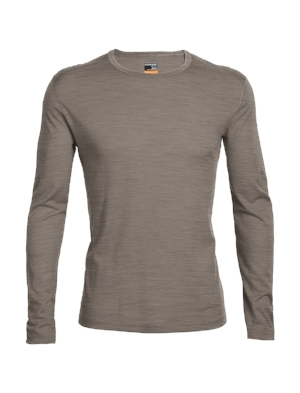 icebreaker base layer