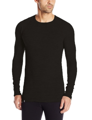 merino wool base layer for hunting