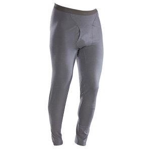 best merino wool base layer bottoms.jpg
