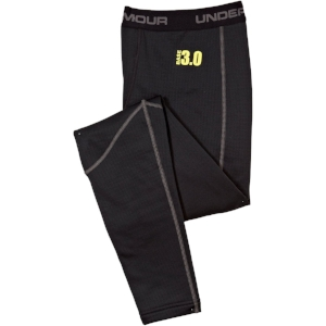 under armour leggings.jpg