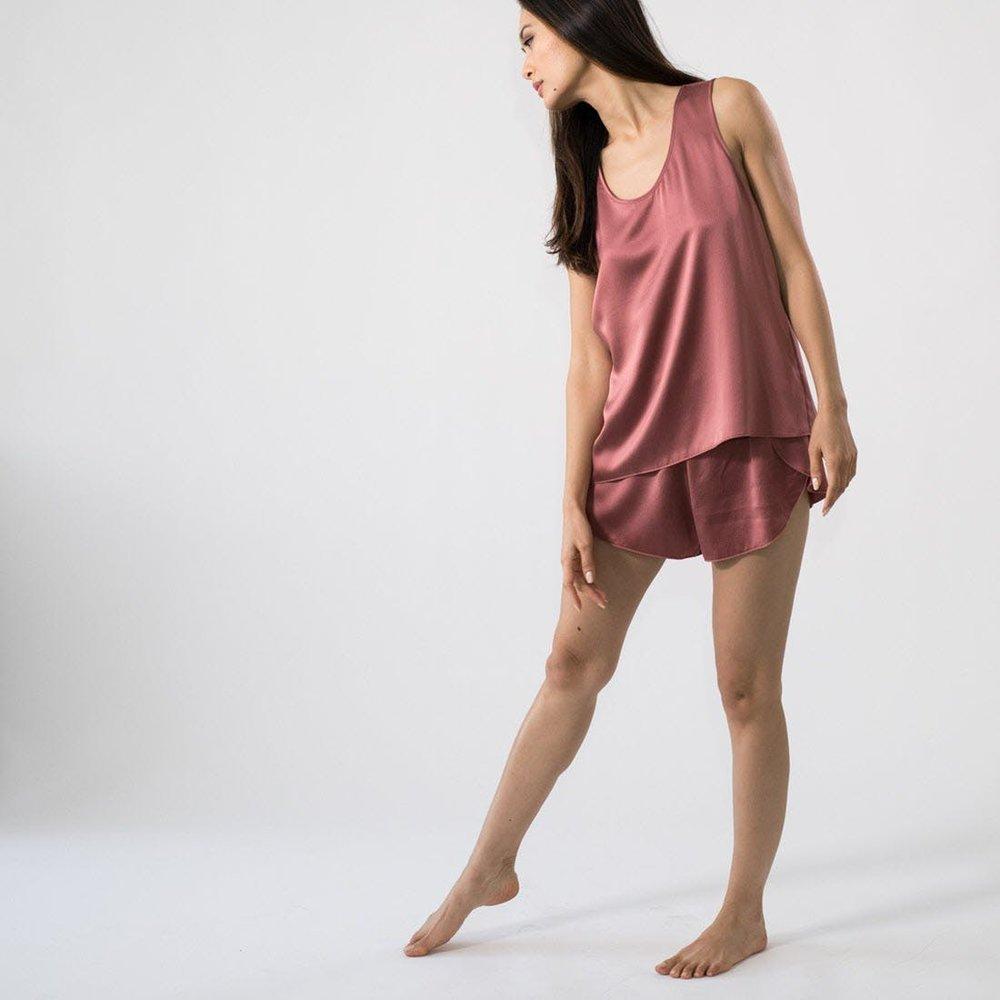 Lunya Silk Set.jpg