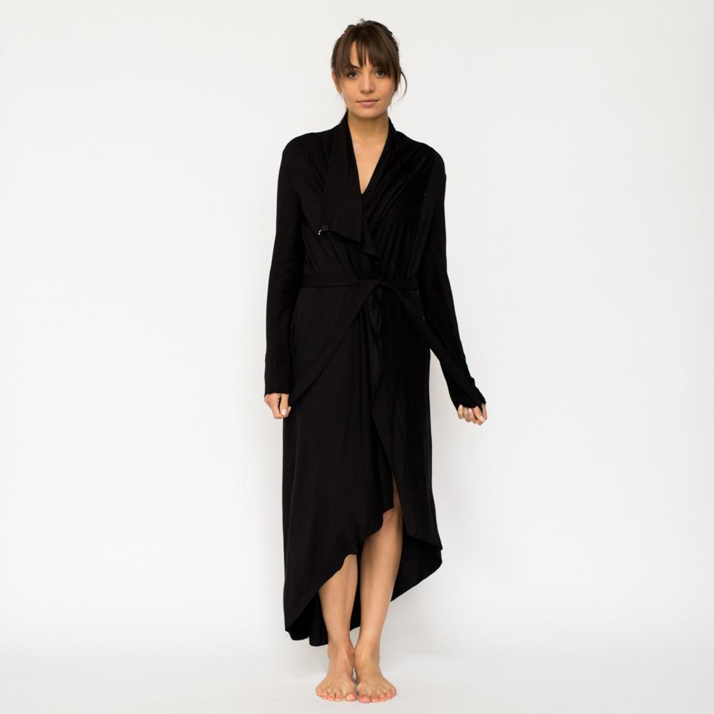 Lunya The Robe.jpg