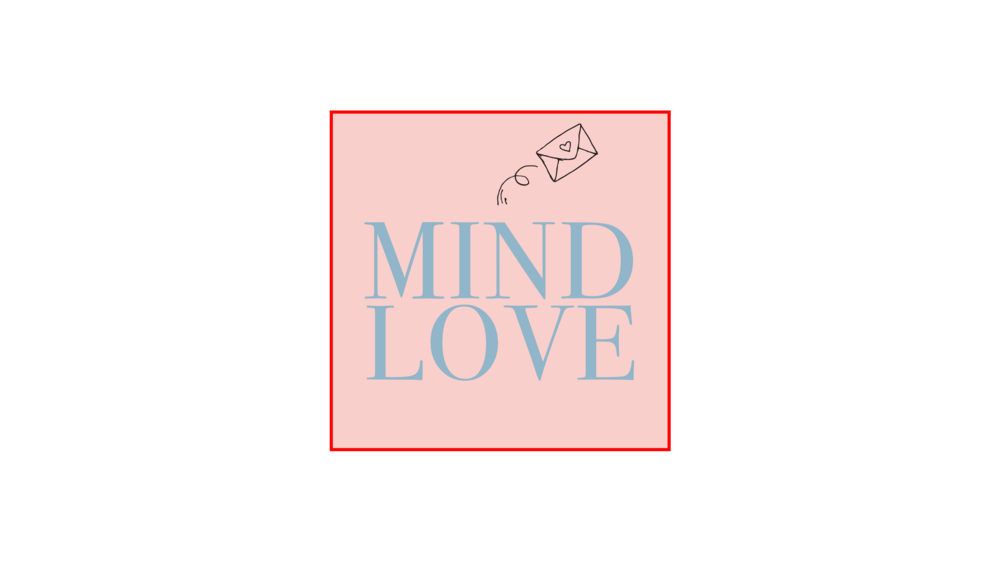 MINDLOVEFreebieBlocks-1.png