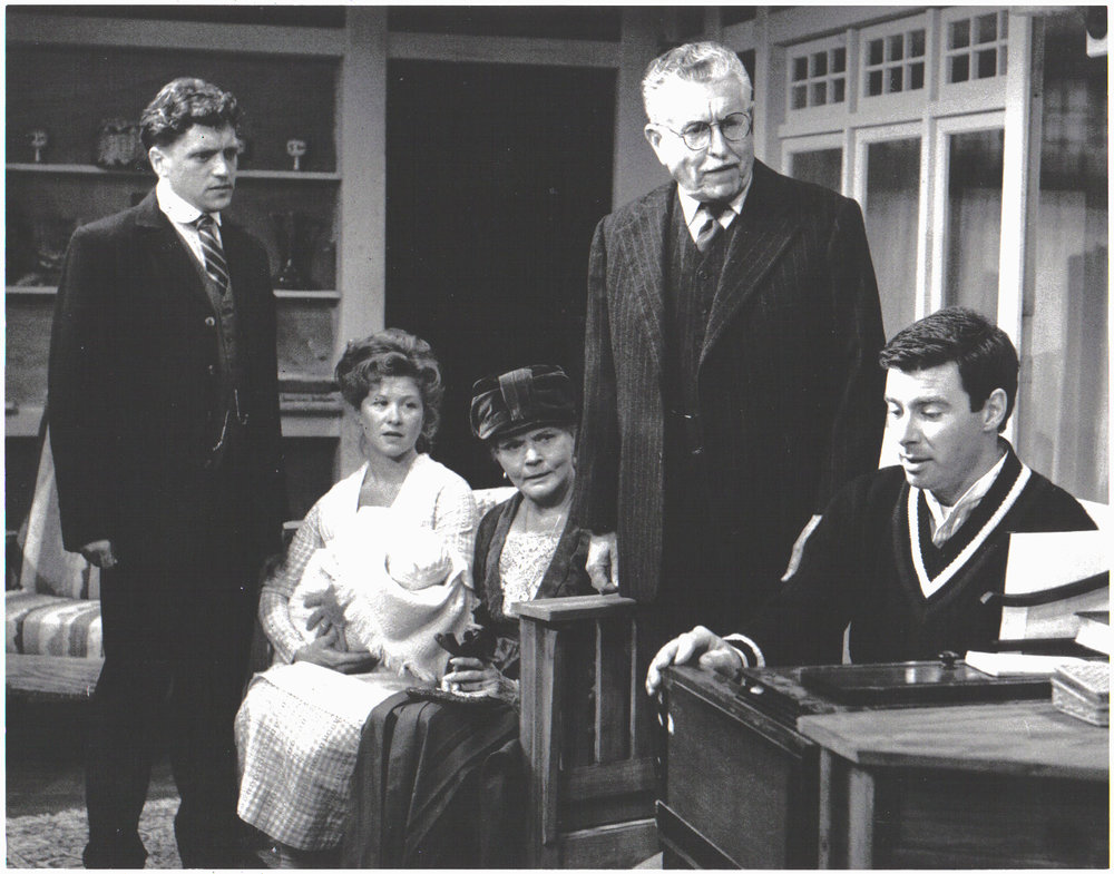 1918 by Horton Foote-1992-Photo3.jpg