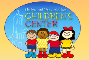 Hollywood Presbyterian Children's Choir